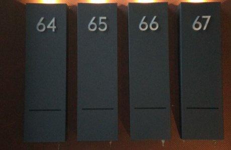 Menar 65
